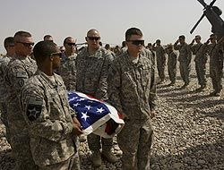 'Aquí y Ahora' investiga caso de soldado hispano muerto en Irak 0c1eaf1b...