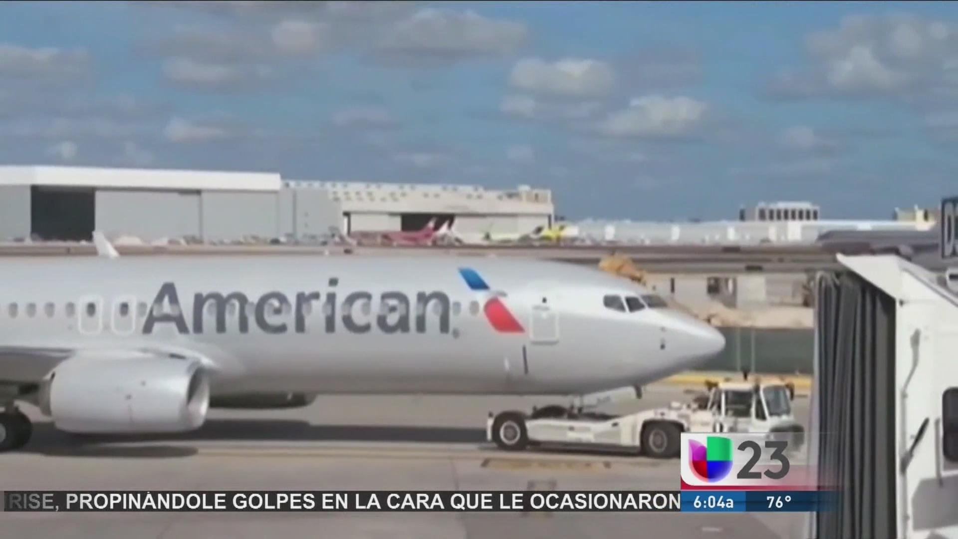 huella airlines Delta airlines ha creado un sistema de identificación con huella dactilar para embarcar en el avión, sin tener que usar el billete.