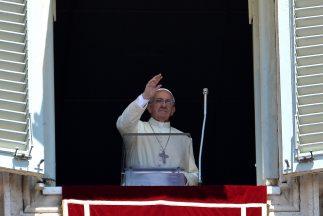 Según Ezzati, el papa Francisco aseguró que, pese a que no todos compart...