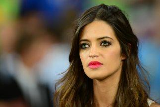 Sara Carbonero, novia de Iker Casillas, dice que sí hay conflictos en el...