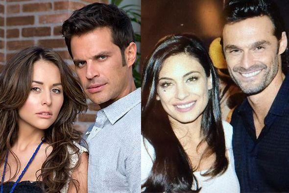 Las telenovelas que vienen para el 2015 univision