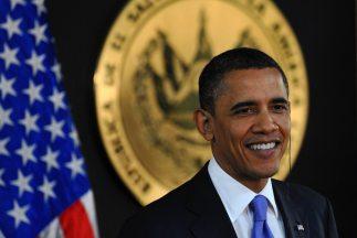 El presidente Barack Obama espera medidas a raíz de 'Rápido y Furioso'.