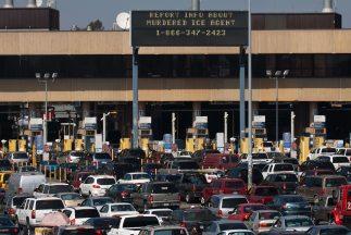 Cárteles mexicanos amenazan a ciudadanos y residentes permanences de Est...