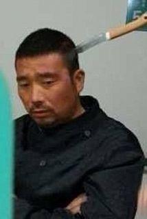 La víctima no sentía apenas dolor cuando llegó al hospital. (Foto tomada...