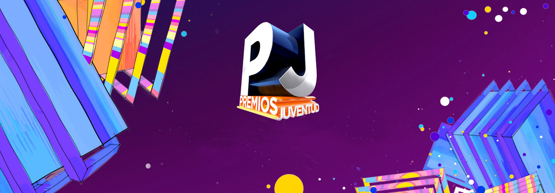 Premios Juventud: Nominados 2016 - Univision