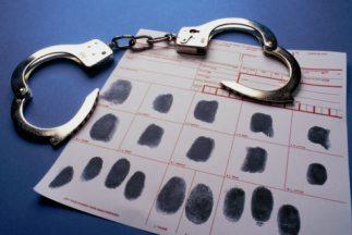 El gobierno de Barack Obama creó una nueva entidad policíaca en el ICE p...