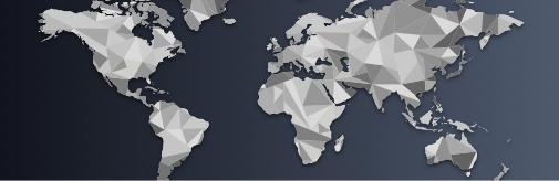 Mundo - Últimas Noticias Mundial, Temas Internacional, Historias noticia...