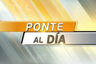 Jorge Ramos habla de la carta de Putin y los puntos claves de la misma