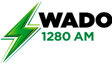 WADO 1280 AM Inicio new-york-wado-2x.png