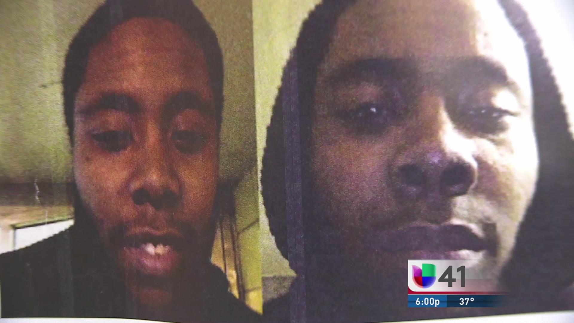 Hombre asesina parte de su familia en hotel de New Jersey