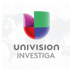 En Univision Investiga indagamos a fondo sobre cada noticia - Univision...