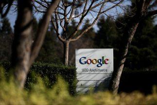 Google contactó al estudiante mexicano.