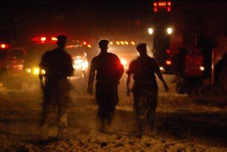 Los accidentes viales en Ecuador son recurrentes, y muchas veces tienen...