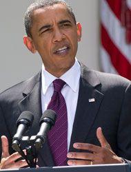 Aumentaron las deportaciones con Obama, reveló The Washington Post 8eb84...