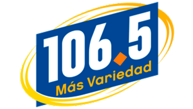 Marian y Mariel salen de una familia de músicos houston-106.5-mas-varied...