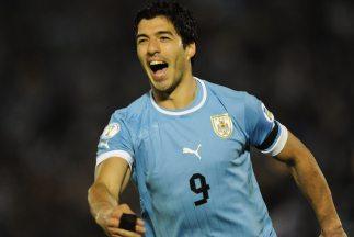 El uruguayo ahora es vinculado a los 'Blues', luego de que se insistiera...