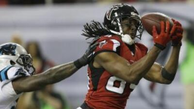 Roddy White (AP-NFL).