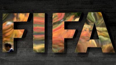 Las ligas europeas se mostraron molestas y expresaron su inconformidad p...