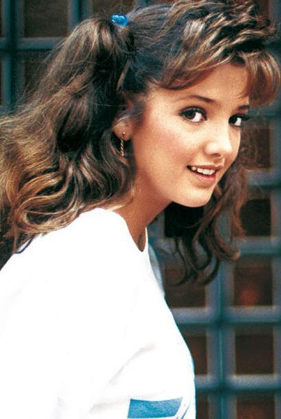 Adela Noriega es una de las protagonistas con más exitos en las telenove...