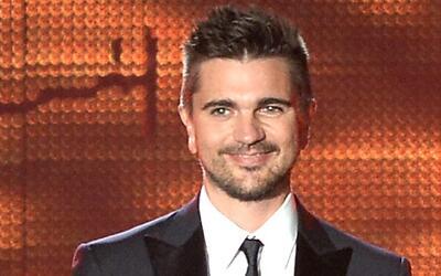 ¿Por qué Juanes tiene que medicarse a diario? El cantante revela su prob...