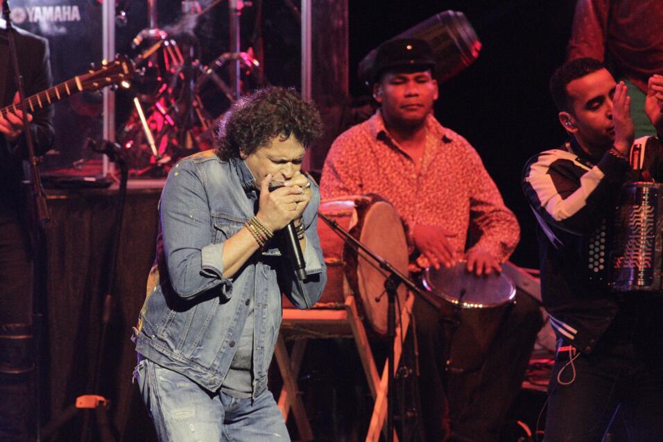 Te perdiste del concierto de Carlos Vives?  _MG_9390.JPG