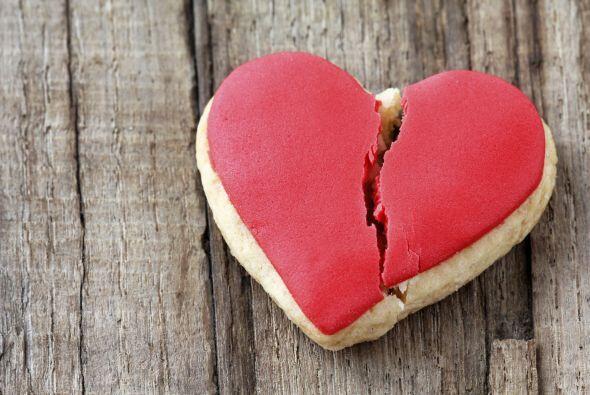 Terminar una relación no es cosa fácil, implica un cambio y una evaluaci...