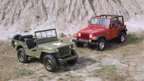 Jeep 3234260032.jpg