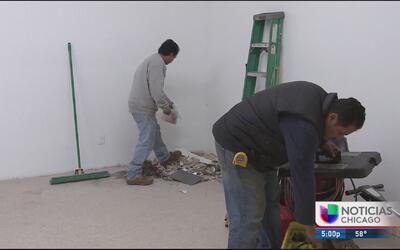 Aprueban aumento al salario mínimo en el condado Cook