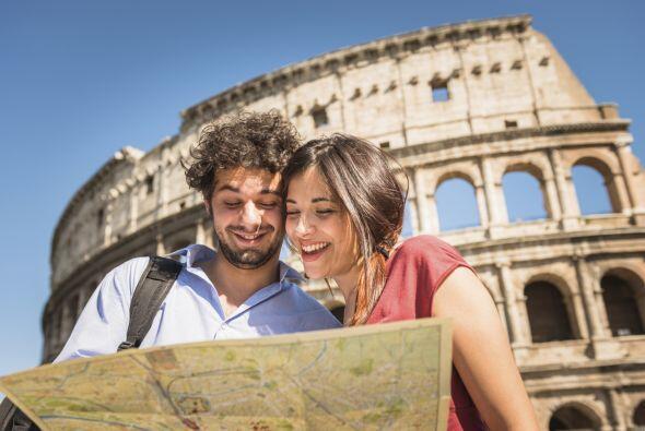 ¿Buscan un paseo exótico, hacer turismo aventura, conocer...