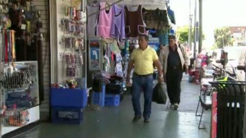'Los Ángeles en un Minuto': declarar a la ciudad como santuario traería...