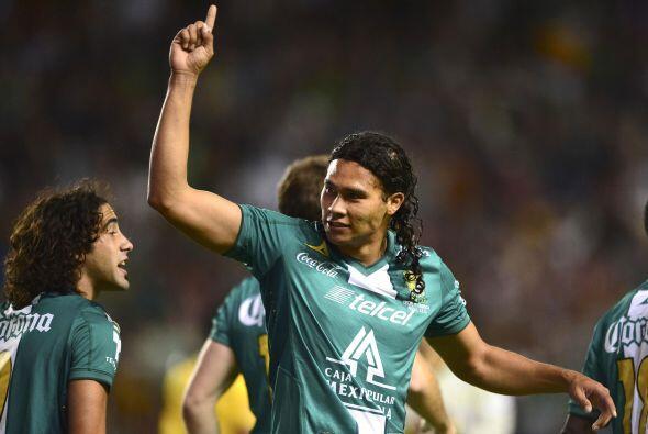 Carlos Peña: El 'Gullit' está convertido en uno de los mejores jugadores...