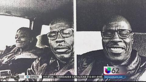 Autoridades arrestan al ladrón que se toma 'selfies' con los objetos rob...