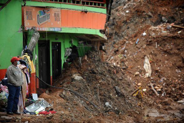 El terremoto y posterior tsunami en Japón  trajeron a colaci&oacu...
