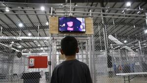 El gobierno ampliará las instalaciones del Centro de Detención para Migr...