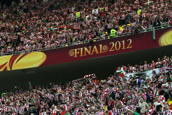 Atletico-Athletic