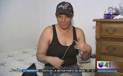 Alerta por cirugías plásticas en República Dominicana