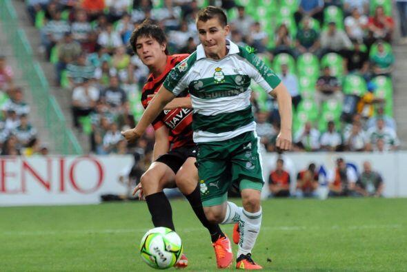 Durante el periodo de transferencias, salieron del equipo Iván Estrada,...