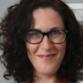 Leah Soibel