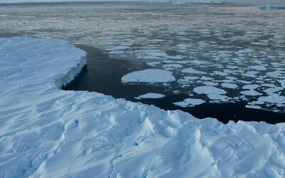 El cambio climático, una verdad incómoda que no queremos enfrentar