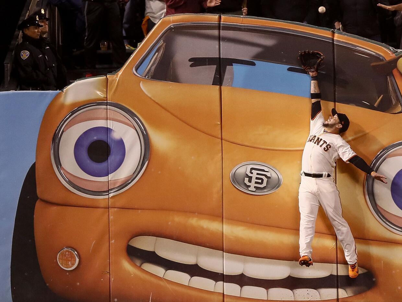 MLB - Las Grandes Ligas de Beisbol - Deportes GettyImages-613848156.jpg