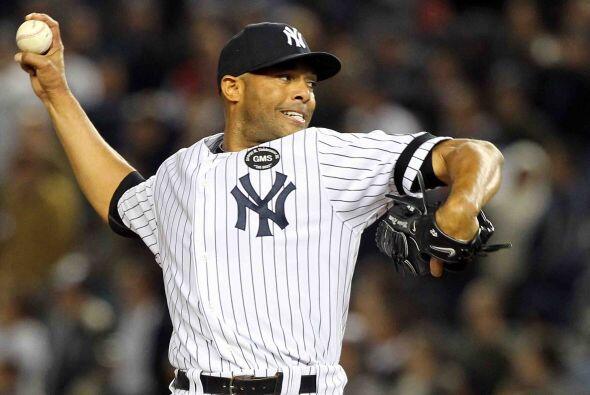 Los Yankees le guardan un respeto mayúsculo, y muchos expertos creen que...