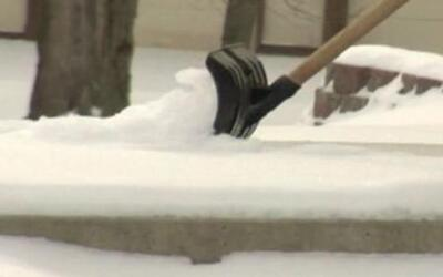 El norte del país sufre el fuerte golpe del frío extremo