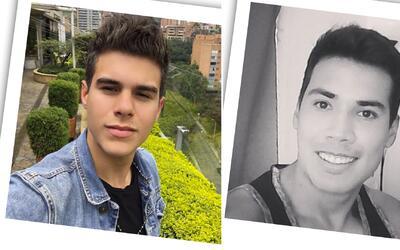 Zabdiel vs Andrés Melgarejo