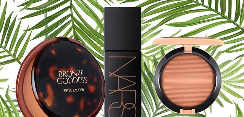 Maquillaje LEAD Bronzer.jpg