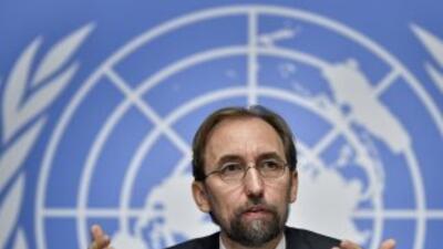 Llega a México el Alto Comisionado de la ONU para DDHH 2edf173756804d7a8...