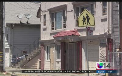 Votantes en Oakland decidirán si expanden control de renta