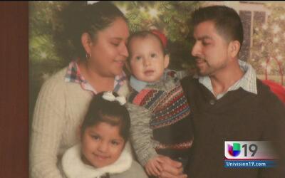 Familias evacuadas regresan a sus hogares