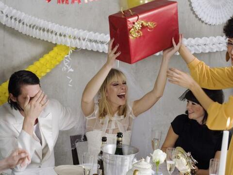 Si estás preparando tu lista de regalos, checa estos artíc...