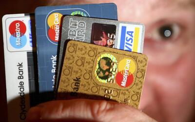 ¿Cómo salir de una deuda atrasada?