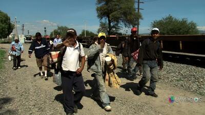 La economía en México sigue estancada